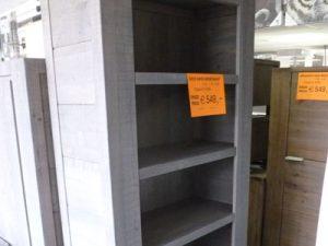 boekenkasten-afb
